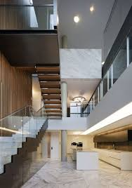 Designing Stairs 166 Best Modern Design Stairs Images On Pinterest Stairs