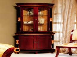 rooms to go curio cabinets furniture corner display cabinet glass furniture sale corner