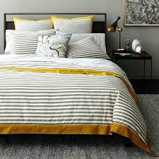 Yellow Duvet Cover King Modern King Duvet Covers Acanthus Queen Duvet Set Acanthus