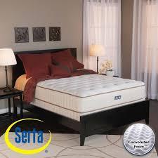 mattress and box spring deals natural latex mattress