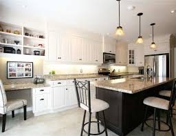 custom kitchen cabinetry designers aurora newmarket gwillimbury