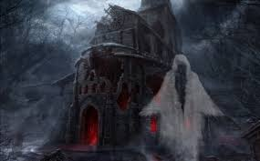 halloween background creepy animated scary wallpaper hdq beautiful scary images u0026 wallpapers