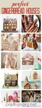 1295 best christmas images on pinterest christmas ideas
