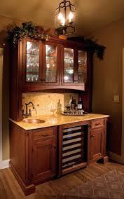 Kitchen Hutch Cabinet by Country Kitchen Hutches Rigoro Us