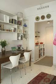 wohnideen fr kleine rume hausdekorationen und modernen möbeln schönes mobel fur kleine