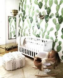 papier peint original chambre decoration papier peint chambre deco papier peint de chambre idees