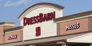 In Store Dress Barn Coupons Dressbarn Coupons August In Store Dress Barn Printable July Yorfit