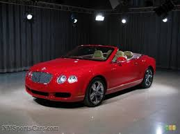 red bentley wallpaper bentley continental gtc red gallery moibibiki 12