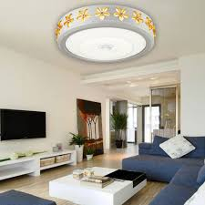 popular modern ceiling lamp buy cheap modern ceiling lamp lots top led ceiling lights bedroom living room modern ceiling lamp 110v 220v creative lace round