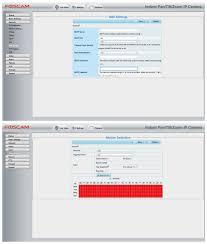 security camera buying guide cnet foscam5 jpg