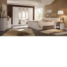 Design Spiegel Schlafzimmer Schlafzimmer Luca Pinie Weiß Kleiderschrank 5trg Mit Spiegel