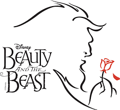 buy tickets for and the beast
