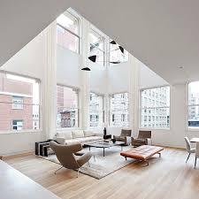 Ben Rose House Floor Plan Works Shigeru Ban Architects