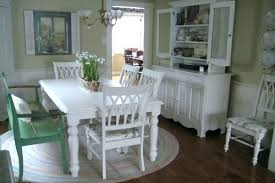 cottage dining room sets cottage dining room sets ashley cottage retreat dining room set