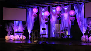 pizza rounds church stage designs set u0026 stage design ideas for