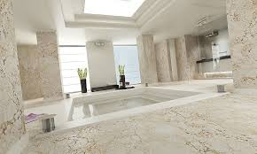 best master bathroom designs best master bathroom designs with well best images about modern