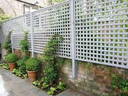 Garden Wall Paint Ideas Decorative Outside Wall Ideas Popular Of Decorative Garden Decor