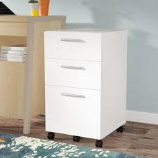 latitude run magdalena 3 drawer mobile filing cabinet u0026 reviews