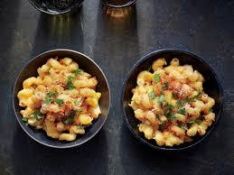 creamy light macaroni and cheese recipe cooking light