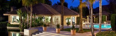 california patio san juan capistrano capistrano pointe apartments in san juan capistrano ca