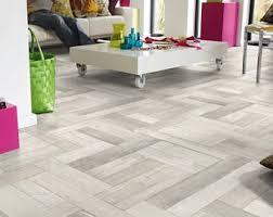 vinyl flooring etsy