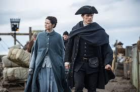 watch outlander free online season 3 episode 9 live stream