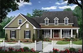 classic cape cod house plans house plans photos cape codcottagetraditionalranch small floor