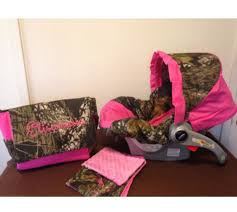 Pink Mossy Oak Comforter Set Mossy Oak Crib Bedding Vnproweb Decoration