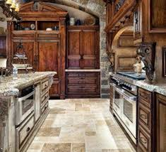 European Design Kitchens by Kitchen Awesome Tuscan Kitchen Ideas European Kitchen Design