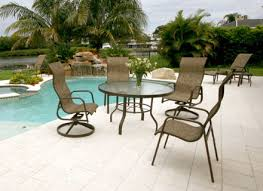 Courtyard Creations Patio Set Courtyard Creations Patio Furniture Replacement Parts Patio