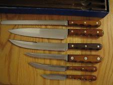 xx kitchen knives xx knife set kitchen steak knives ebay