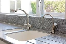 Quartz Kitchen Countertops Cost by Quartz Countertops Cost Colors Brands U0026 Benefits Kitchen