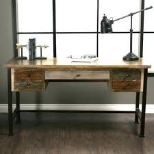 reclaimed wood desk for sale reclaimed wood desk reclaimed wood desks for sale reclaimed wood bar