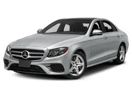 mercedes bloomington mn 2017 mercedes e 300 4matic bloomington mn area mercedes