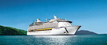 adventure of the seas floor plan adventure of the seas deck plans cruise ship photos schedule