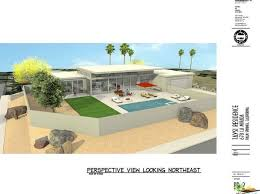 house plans for sale photos zillowstatic p e isyrb3b1h8jfc900000000