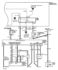 need wiring diagram for kia sportage fuel pump i have a 2000 got a