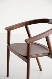 cumberland chair thos moser