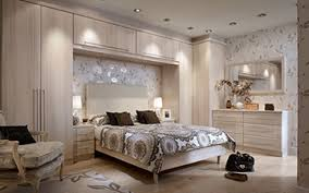 Images Fitted Bedroom Furniture Bedroom And Living Room Image - Bedroom furniture fitted
