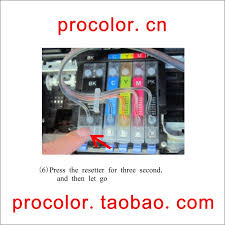 xp 700 resetter a new ciss continuation ink supply system for epson xp 600 xp 605