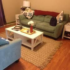 Laminate Floor Accessories Flooring U2013 An Ordinary Blog