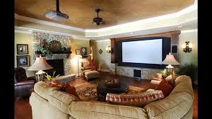 livingroom theaters portland or living room theaters portland hour conceptstructuresllc com