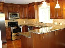 layout kitchen cabinets kitchen cabinet setup ideas small kitchen layout ideas and to the