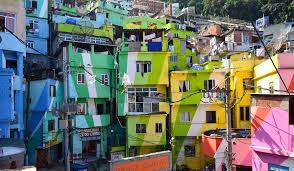 brazilian homes what does the brazilian constitution say about housing rights