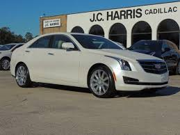 cadillac ats models wilson 2017 cadillac ats sedan vehicles for sale
