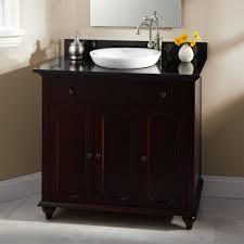 bathroom gloss bathroom cabinet bathroom vanities california