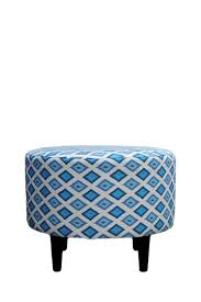49 best fashionable ottomans images on pinterest ottomans for