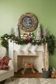 Home Goods Decor Home Goods Holiday Decor Design Ideas Best At Home Goods Holiday