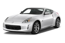 nissan 2017 2017 nissan 370z reviews and rating motor trend