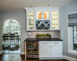 transitional kitchen and great room u2013 adam gibson design